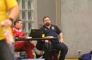 Clubmeisterschaft 2017_130