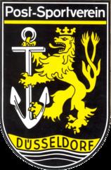 post-logo-small