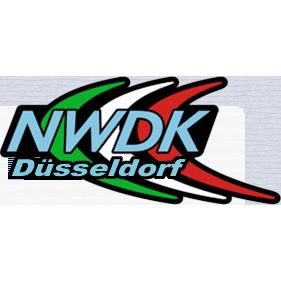 nwdk-logo-duesseldorf-2.png