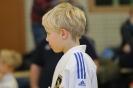 Clubmeisterschaft 2017_25