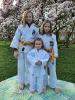 Judo@home_4